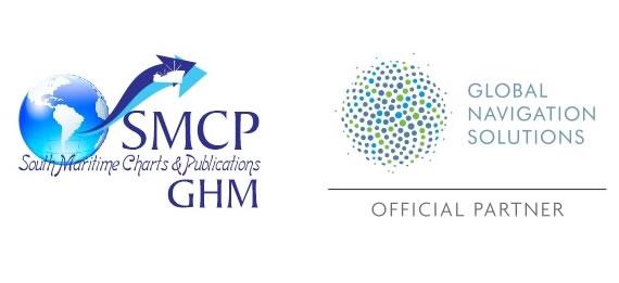 logo-smcp-ghm-site